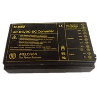 Bel Power Solutions LM3040-7