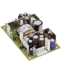 Bel Power Solutions MAP40-3000