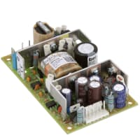 Bel Power Solutions MAP40-3100