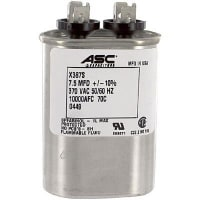ASC Capacitors X387S-7.5-10-370