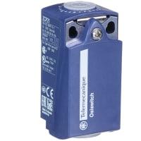 Telemecanique Sensors ZCP21