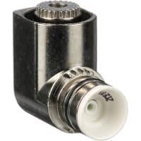 Telemecanique Sensors ZCE01