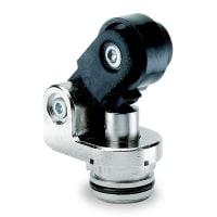 Telemecanique Sensors ZCE21