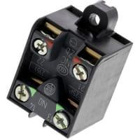 Telemecanique Sensors XE2SP2151