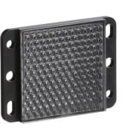 Telemecanique Sensors XUZC50