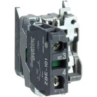 Schneider Electric ZB4BZ101