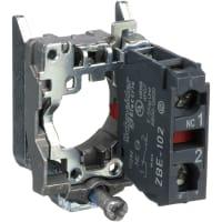Schneider Electric ZB4BZ102
