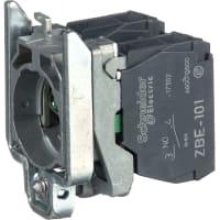 Schneider Electric ZB4BZ103