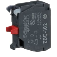 Schneider Electric ZBE102