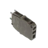 Schneider Electric ZBE203