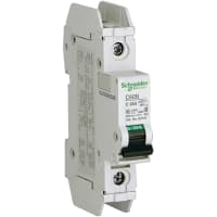 Schneider Electric 60109