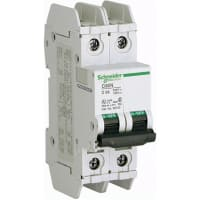 Schneider Electric 60160