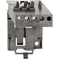 Schneider Electric LA7K0064