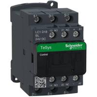 Schneider Electric LC1D18BL