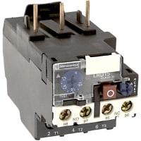 Schneider Electric LRD1521