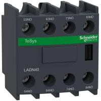 Schneider Electric LADN40