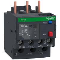 Schneider Electric LRD22