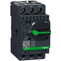 Schneider Electric GV2P08
