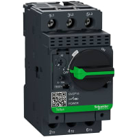 Schneider Electric GV2P14