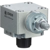 Telemecanique Sensors ZCKE05