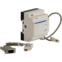 Schneider Electric SR2COM01