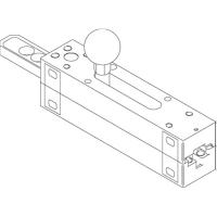 Telemecanique Sensors XCSZ05
