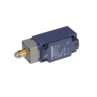 Telemecanique Sensors XCKJ167H7