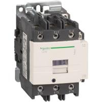 Schneider Electric LC1D80G7