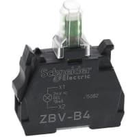 Schneider Electric ZBVB4