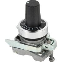 Schneider Electric ZB4BD922