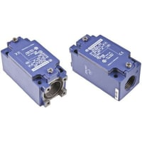 Telemecanique Sensors ZCKJ1H7