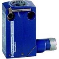Telemecanique Sensors ZCMD21C12