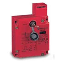 Telemecanique Sensors XCSE8313HB