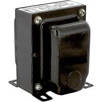Hammond Manufacturing 6K56VG