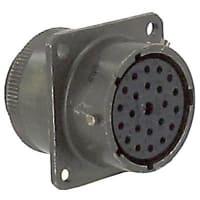 Amphenol Industrial PT00E-16-23S