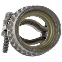 Amphenol Industrial 10-101971-143
