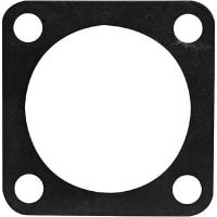Amphenol Industrial 10-040450-010
