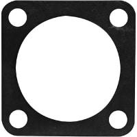 Amphenol Industrial 10-040450-020