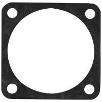 Amphenol Industrial 10-040450-028