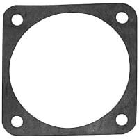 Amphenol Industrial 10-040450-036