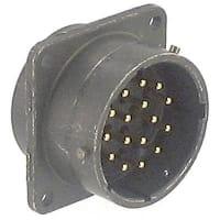 Amphenol Industrial PT02A-20-16P