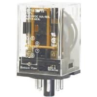 NTE Electronics, Inc. R02-11A10-12