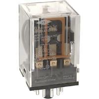 NTE Electronics, Inc. R02-14A10-120