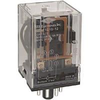 NTE Electronics, Inc. R02-11D10-12