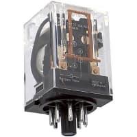 NTE Electronics, Inc. R02-11D10-24