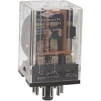 NTE Electronics, Inc. R02-14D10-24