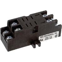 NTE Electronics, Inc. R95-110