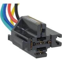 NTE Electronics, Inc. R95-188