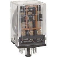 NTE Electronics, Inc. R02-14D10-110