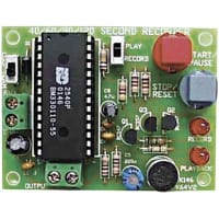 Twin Industries TW-DIY-5146